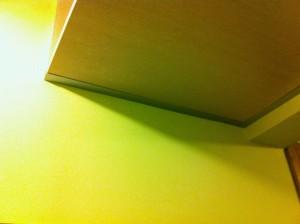 Hidden_cabinet_1