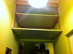 Hidden_cabinet_2