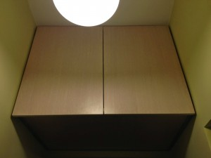 Hidden_cabinet_5