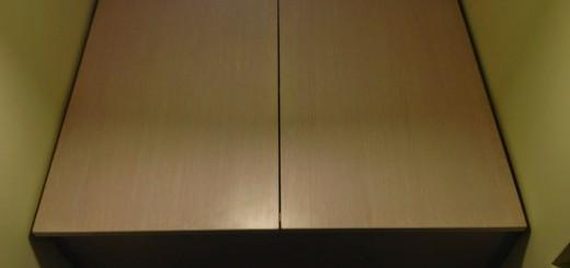 шкаф за обувки, коридор